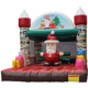 CE approved movable used commercial cheap bouncy houses for sale / cartoon air bouncer inflatable jumping castles for kids