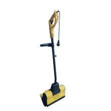 easy and simple to handle easy to use snow sweeper