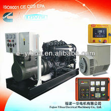 2012 Hot Sale! Air Coolant DEUTZ engine super silent or Open type diesel Air coolant deutz generator