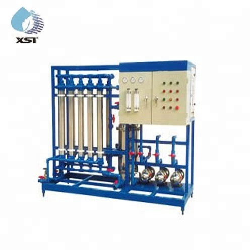 Best Sell Ultrafiltration <strong>Water</strong> <strong>Treatment</strong>/UF System
