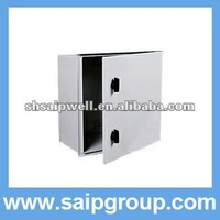 FRP Waterproof Meter Cable Junction Box