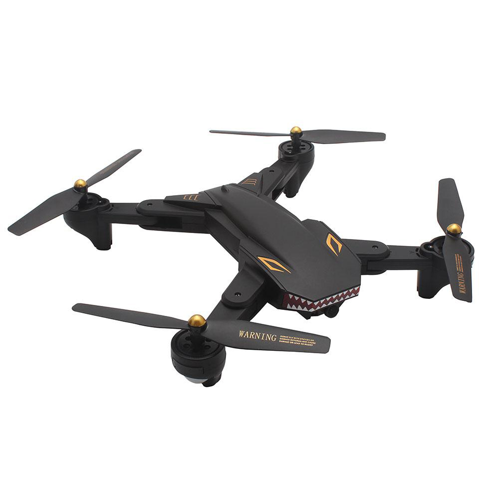 2019 XS816 RC Drone With 50 times Optical Zoom 4K Wifi Camera And 20 mins Long Flying Time