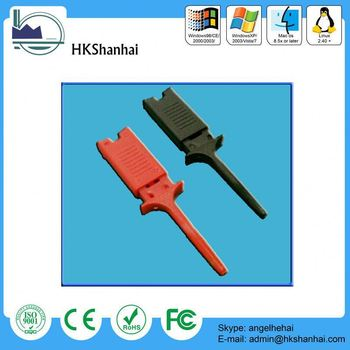 best selling products high quality metal clip / testing equipment alibaba china hot sale