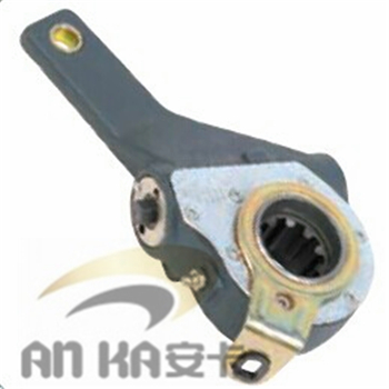 heavy truck and trailer European/ American type automatic slack adjuster oem 72784/72785