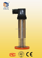 Industrial Digital High Temperture Hydraulic Pressure Transmitter