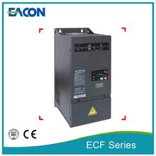 22kW 30HP 3 Phase 380V Frequency Inverter/AC Drive/VFD