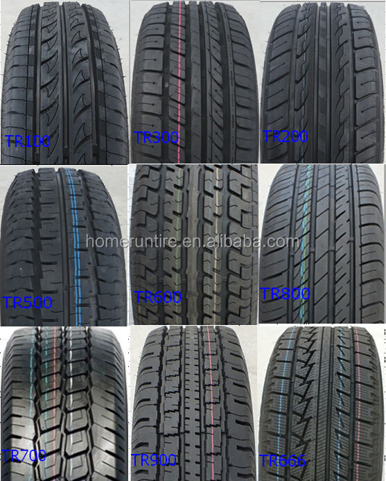 185/60R14 LT235/85R16 165/70R13 pcr tire, not used cars in dubai