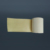 Excellent Adhesive Masking Tape With High Quality