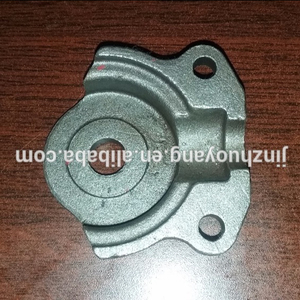 OEM foundry service, Carbon Steel Investment Castings spare parts