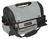 "2015 New model OT-009 20"" Heavy duty tool bag for plumbers"