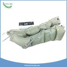 Best fit full body massage mat with heat instrument made with excellent massage material