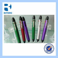 high quality stylus digital touch screen pen
