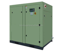 NEW ARRIVAL HOT SALE rockworth air compressor parts