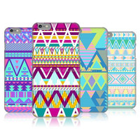 CANDY TRIBAL For Iphone 6 Case OEM Chinese Imports Wholesale
