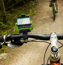 Bike phone holder ,JAk2 bike mount universal bicycle holder