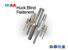 Customized Huck Blind Fastener