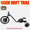 Racing Bike Drift Trike 1000w for sale