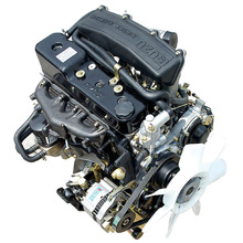 Chinese wholesale product 2 cylinder diesel engine single cylinder diesel engine FAW xichai 6DL1-28 Automobile engine