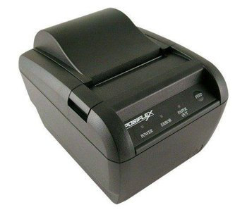 Posiflex Aura8000 thermal printer
