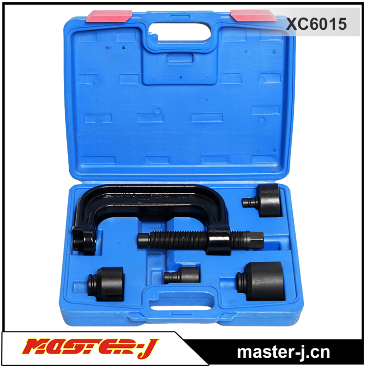 Ball Joint Installer and Remover Set - Mercedes-Benz 9 years no complaint water sprayer power tools