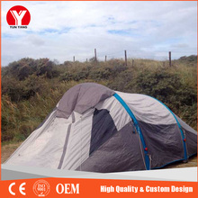 Professional inflatable camping tent for wholesales