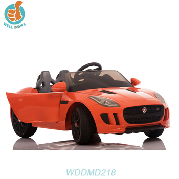 WDDMD218 Hot Sale Toy Car For Baby ,Ride A Car Toy For Game,2017 Christmas Gift For Kids