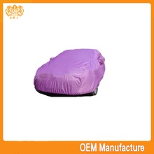 Hot selling 190t german car cover for wholesales
