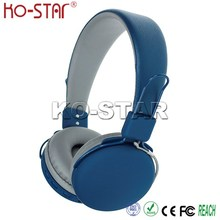 Slim Design Bluetooth Headset For iPhone iPad And Huawei