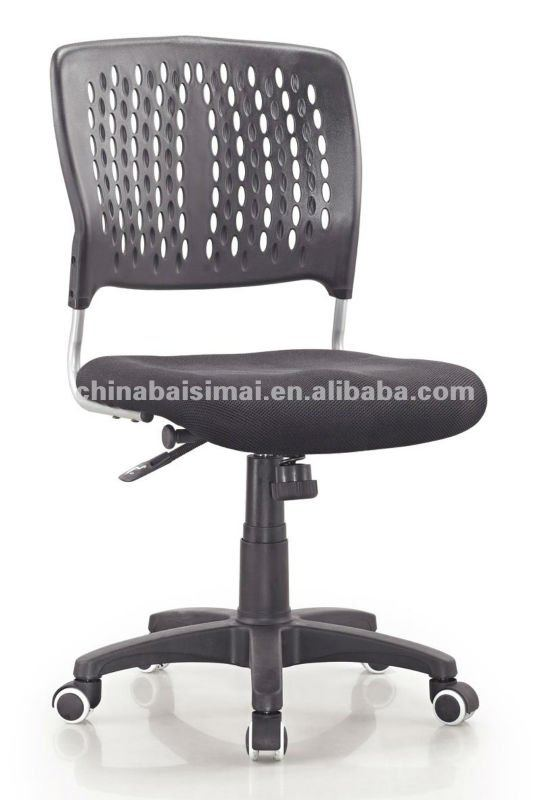 S14 hot sale fabric stackable conference chair