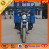 200cc China New Three wheel Trikes and Chopper