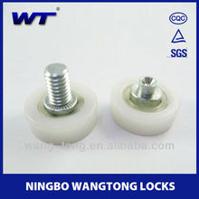 hot sale high quality plastic bearing