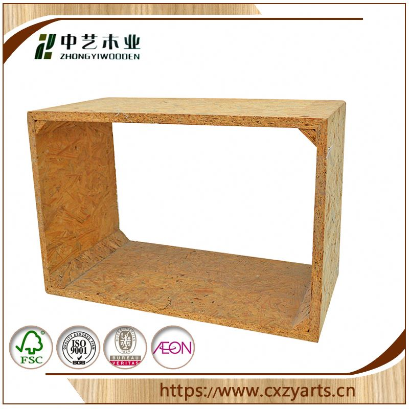 Big customers cooperation good quality china factory baby cot bed bed room furniture solid wood