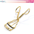 BEC0063G Beauty Classic Golden Plating EyeLash Curler
