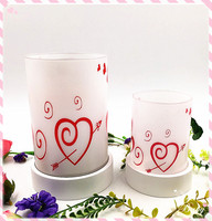 Made In China High Quality Wedding Table Centerpieces