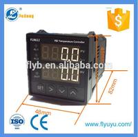 Feilong temperature controller price in india industrial instruments