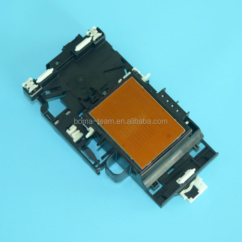 For Brother Printer parts For Brother J3520 MFC-J2320 J6920 Printhead