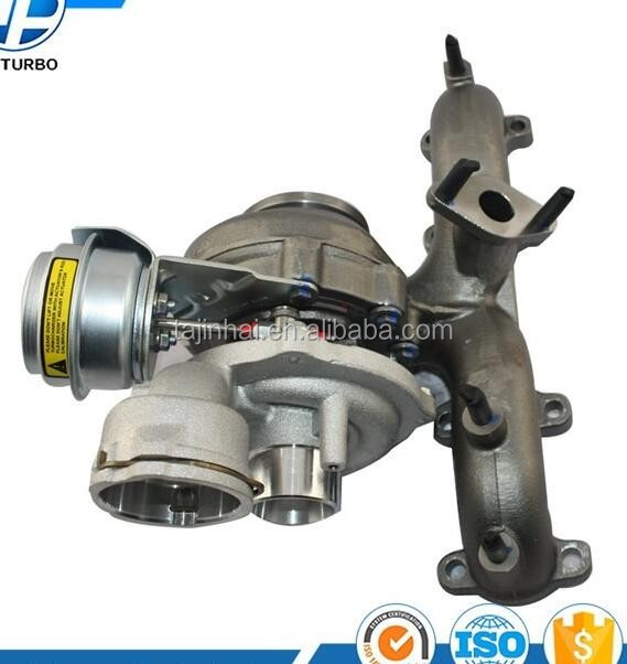 BV39 model wholesale turbo charger type 1.9l turbo charger for sale