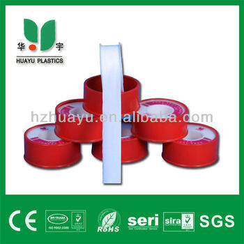 ptfe thread seal tape for wrapping tape