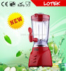 Reasonable & acceptable price cooks professional blender