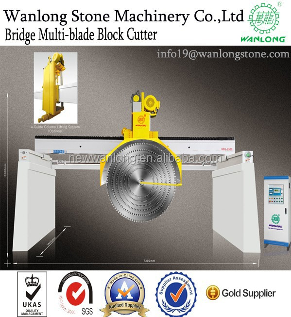 High Strength stone cutting machine price Table saw stone cutting machines and marble,full automatic building stone mosaic tile