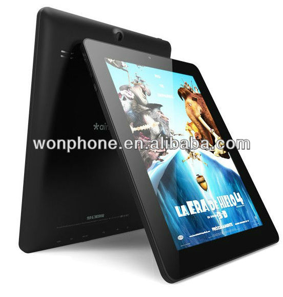 Ainol Novo 8 Mini ATM7021 Tablet PC 1.3GHZ 7.85 Inch Screen Android 4.1 two Camera