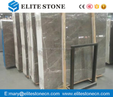 Italia grey marble,gray marble tile, marble tile and slab