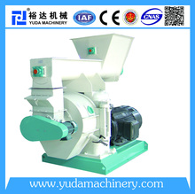 can be customized MZLH(W) series biomass pellet machine for wood