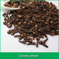high quality natural clove