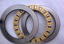 ZWZ china Good Performance Hot Supply cylindrical roller thrust bearings ZWZ 81114