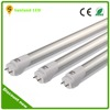 china wholesale super high lumen 2400 lumens CE ROHS passed circular led tube light
