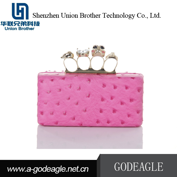 China Wholesale Custom leather handbags made in india