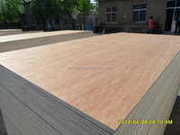 Rubber Plywood, Flexible Plywood Home Depot