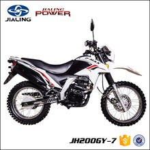 2013 hot dirt bike motorbikes