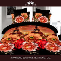 Best Selling Butterfly Print Bedding Set Chinese Wedding Bedding Set/Adult Bedding Set Sexy/Bedding Set Cotton